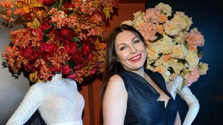 Бочкарёва отправилась с самолёта на самолёт: Оштрафованная актриса извинилась за молчанку