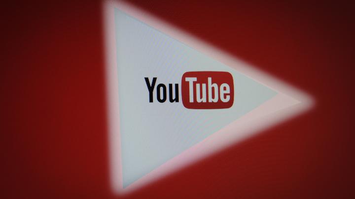 СМИ: Сотрудников YouTube обстреляла женщина, ранено более 10 человек