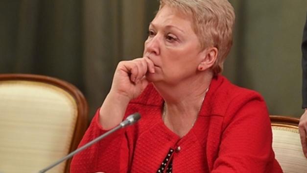 В российских школах грядет цифровая революция: Васильева готовит новый проект