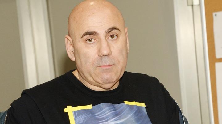 Пригожин рассказал, почему онлайн-концерты обречены на провал: Человеку нужны тактильные ощущения