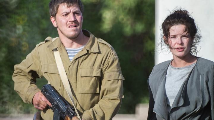 Не о политике - о войне. В день, когда Донбасс вспоминал своих погибших, ВСУ начали новую операцию