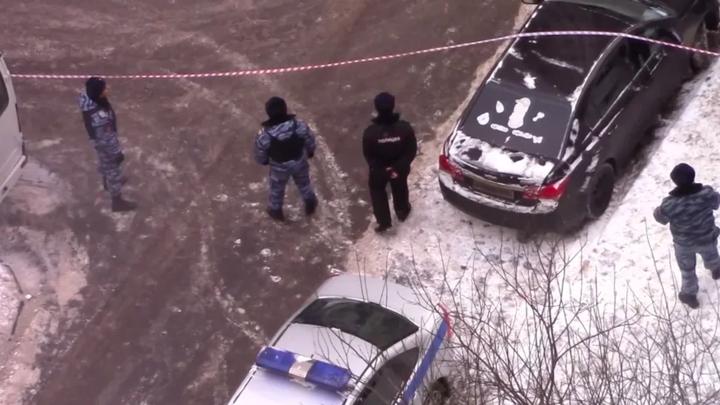 Госконтракт за взятку? Владимирский чиновник после обысков попал в СИЗО
