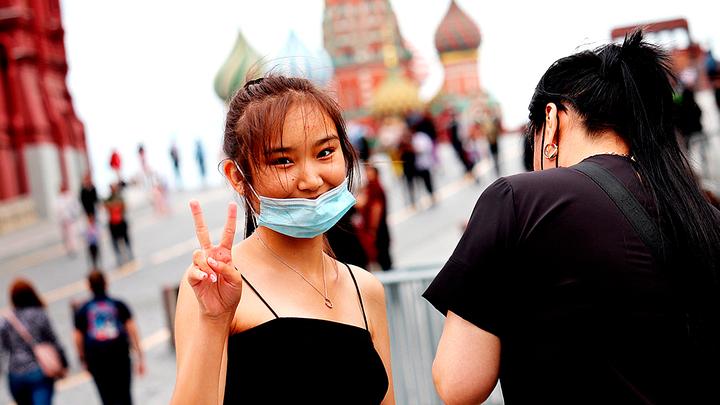 Гречка на пуантах: Японскую балерину после поездки в Россию не узнала родная мать
