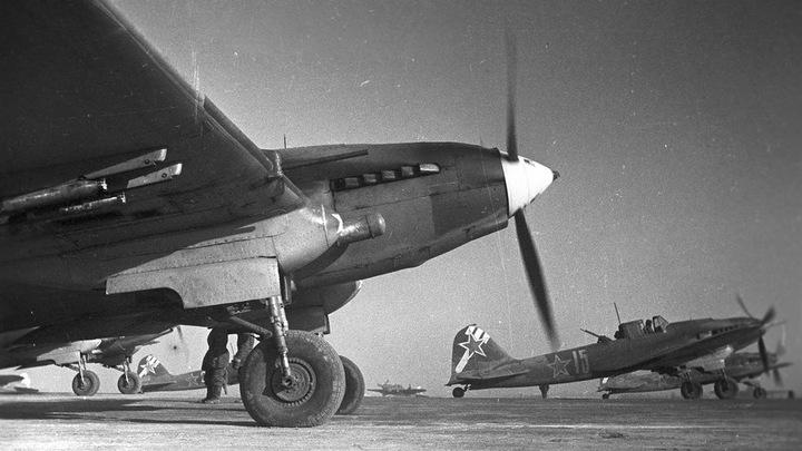 По три летающих танка в день: Найдены останки легендарного авиаконструктора, снабдившего армию штурмовиками Ил-2 в годы ВОВ