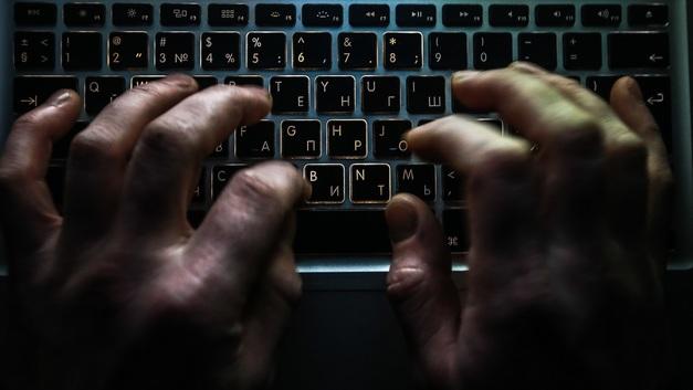 Хакерская банда Шалтай-Болтай торговала фальшивой перепиской первых лиц России