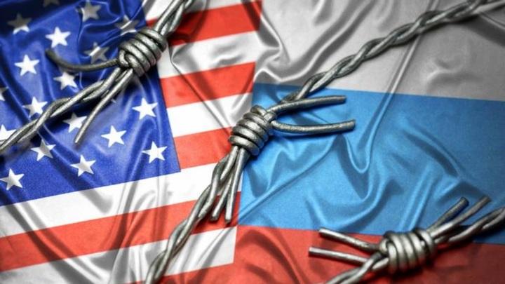 Набиуллина, Орешкин и Ко о санкциях, последствиях и стабильности