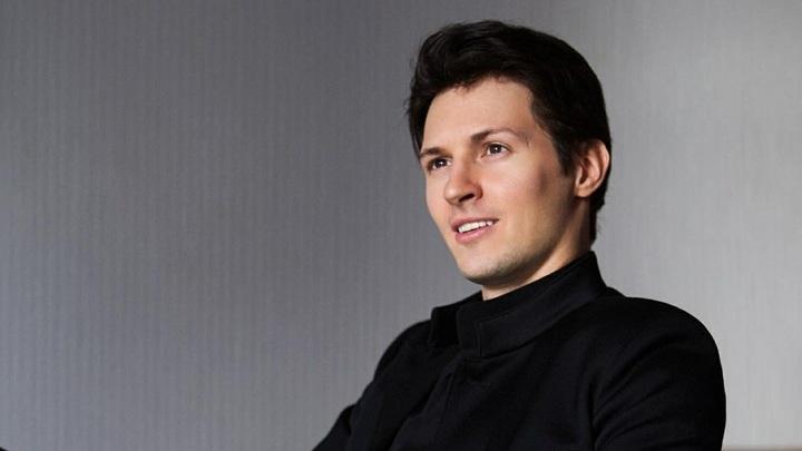 Яблоко раздора: Почему Apple никогда не поддержит Дурова