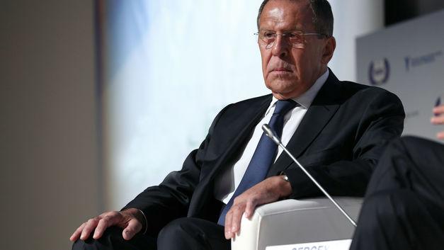 Кто и зачем придумал «русских хакеров»: Сергей Лавров назвал авторов антироссийской кампании