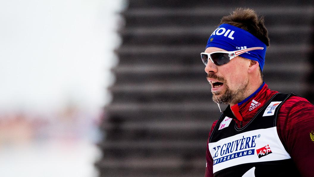Устюгов иСедова стали чемпионами РФ полыжным гонкам вскиатлоне