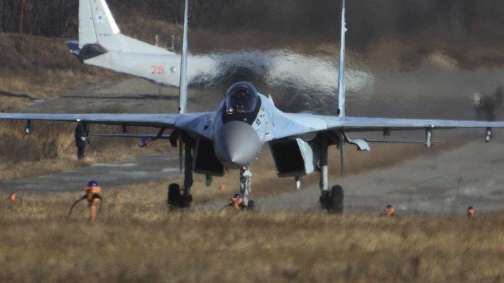 Обмен Су-35 на пальмовое масло выглядит несерьёзно: Россия не определилась, что возьмёт у Индонезии