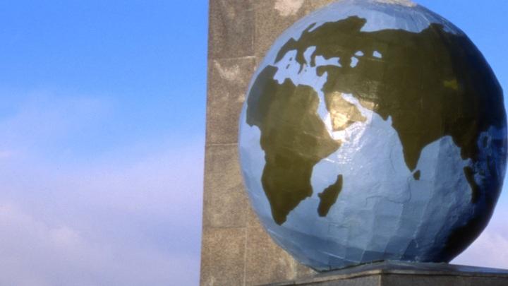 Мировая безопасность под угрозой: Шойгу, Лавров и Патрушев о главных точках нестабильности