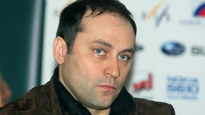 Дмитрий Свищев уверен, что WADA не восстанавливает РУСАДА, продолжая антирусскую кампанию