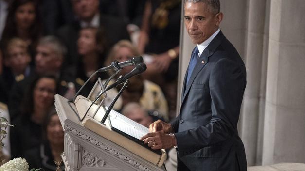 Дутерте извинился перед Обамой за слова «сын шлюхи», но тут же придумал новое оскорбление