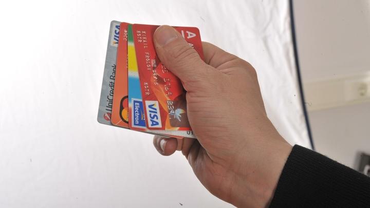 Меня ограбили! Спасибо, но мы ничего делать не будем: МВД заявило о кражах с карт. Люди жалуются на сами банки