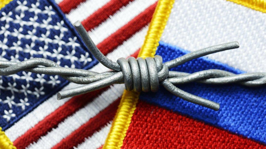 Госдеп: Украинский вопрос изувечил отношения России и США