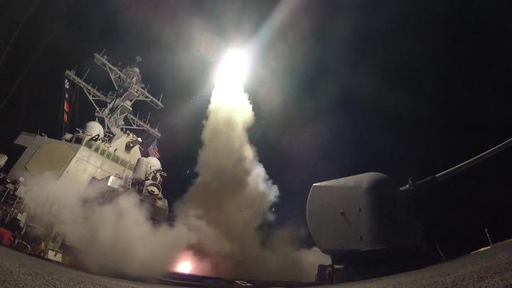 Стало известно, какое оружие будут применять Россия и США в новой войне