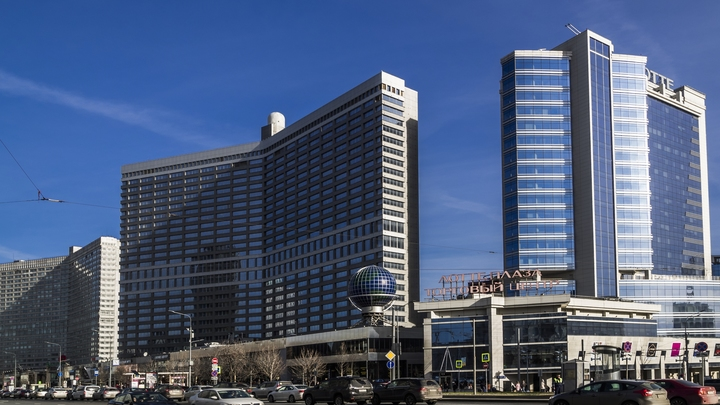 Квартира на миллион: Москва близка к топ-10 городов с самыми дорогими элитными квартирами