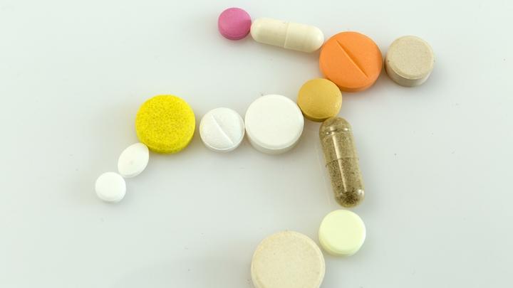 Новейшие лекарства от рака и других болезней будут попадать в Россию быстрее, обещает Минпромторг