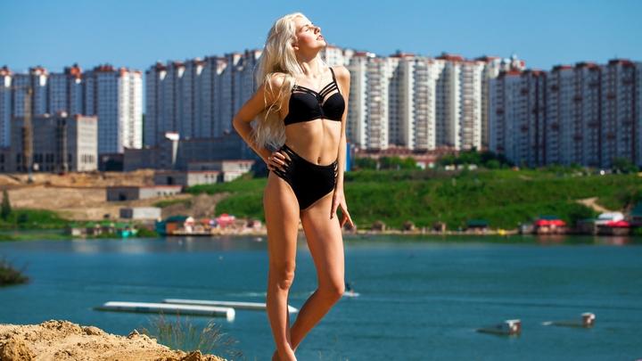 На экономическом форуме в Санкт-Петербурге назвали лучшие пляжи Подмосковья