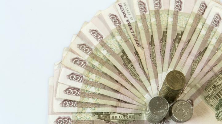 В России рекордно выросло число кредитов на погашение кредитов