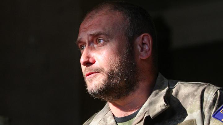 Украинские идеологи объявили «охоту» на священнослужителей
