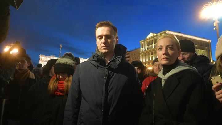 Как уберечь детей от митинга за Навального: Журналист дал простые советы родителям