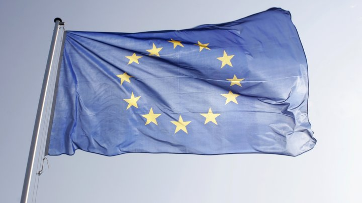 Европе выгодны и коррупция, и конфликт на Украине - депутат Верховной рады