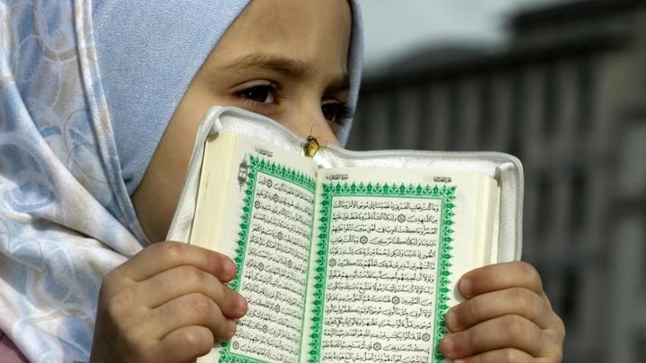 """Расстрел в Новой Зеландии Pinterest: """"Люди молили о мире"""": Российские мусульмане откликнулись"""