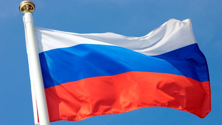 День России отмечать нужно. Но не 12 июня
