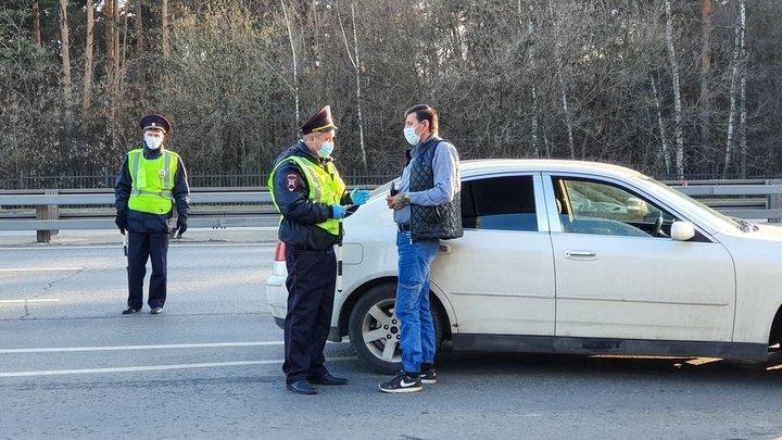 В России предложили вернуть семейную подготовку водителей