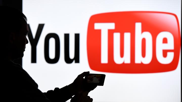YouTube заблокировал Пушкова трижды. Сенатор посоветовал быть аккуратнее в России