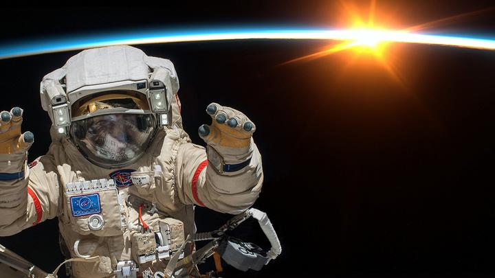 Российских космонавтов отправят к спецназовцам Кадырова учиться выживанию в дикой среде