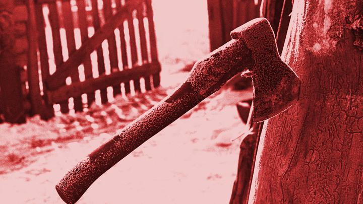 Убивал спящих: Родственница погибшей под Ульяновском семьи раскрыла подробности расправы