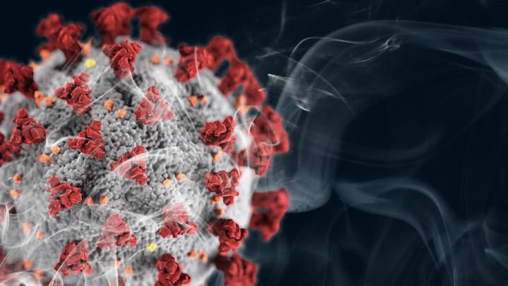 Приходит во время еды: Врачи указали на признак рака лёгких, который часто игнорируют