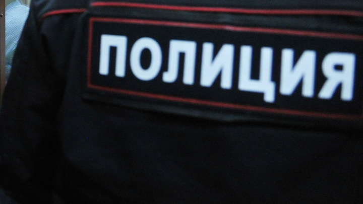 Назвал сына русской свиньёй и обещал поджечь: Четверо мальчишек избили одного в Новосибирске - СМИ