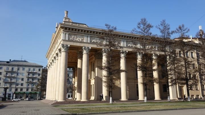 Призраки, пешие экскурсии и «СинТезатор»: как интересно и с пользой провести выходные в Новокузнецке