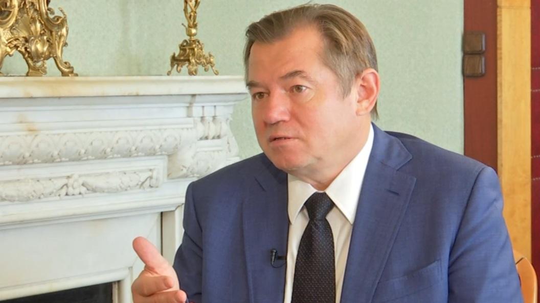Стратегия Глазьева: Реальный прорыв в развитии экономики