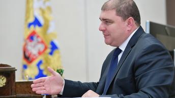 Губернатор Орловской области опроверг слухи о своей отставке
