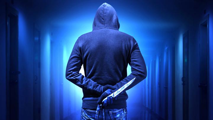 Что делали охранник и воспитатели: Как убийца мальчика в Нарьян-Маре проник в детский сад