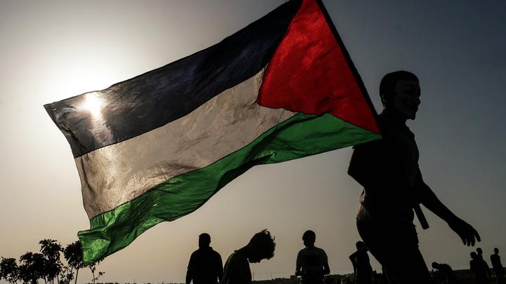 Палестинский раскол льет воду на мельницу Израиля и Трампа