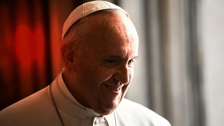 Почему папа римский – противник Православного мира