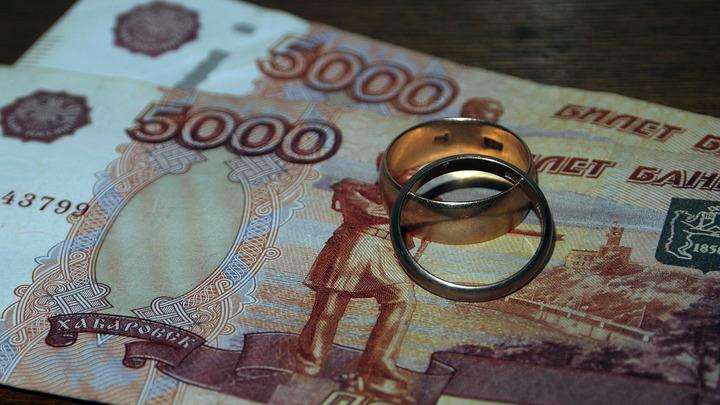 В Юрьев-Польском четыре брака с иностранцами признаны недействительными