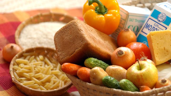 Как накормить семью на 23 копейки в день: Хозяйки вспомнили советские секреты