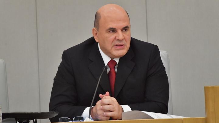 Очередной созвон с Москвой: Премьеры России и Белоруссии подняли экономический вопрос