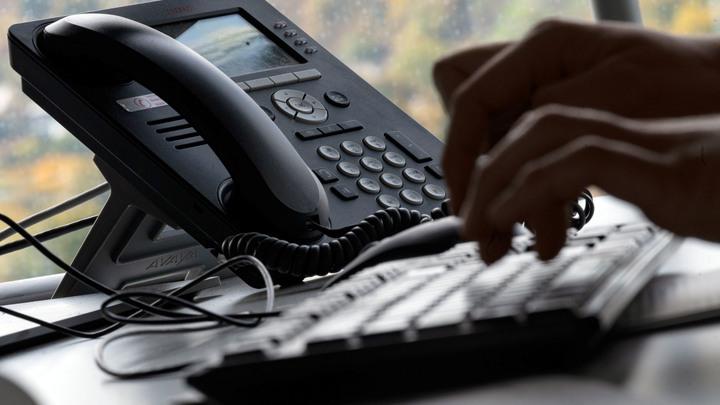 За слова сажать можно и нужно: Сетевые террористы грозят расправой журналистке Витязевой