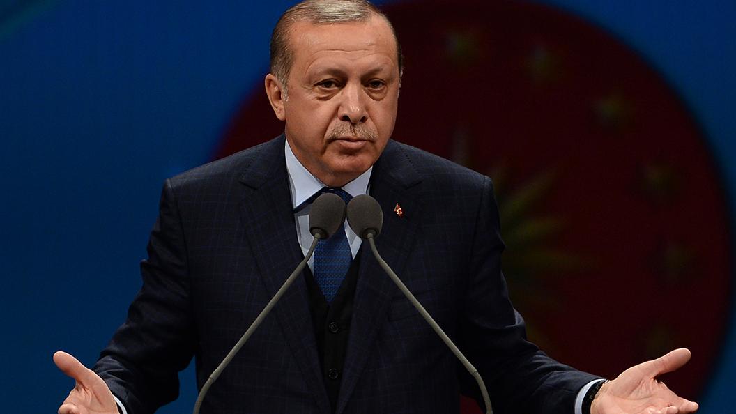 Референдум в Турции: Станет ли президентская власть абсолютной?