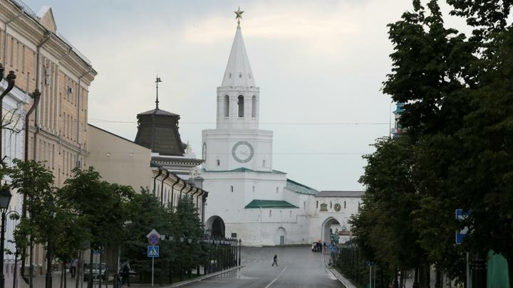 Татарстан не получит новый договор о разграничении полномочий - источник