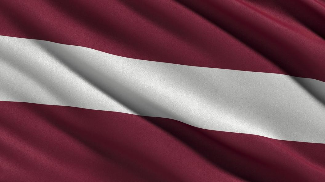 Латвия заявила о готовности запустить неигрушечную ракету