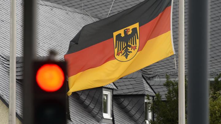 Германия бросилась на защиту школьника, рассказавшего о невинно убиенных солдатах вермахта