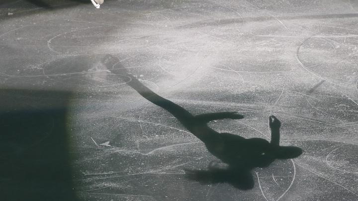 13-летняя фигуристка из России исполнила сложнейший в истории прыжок - видео